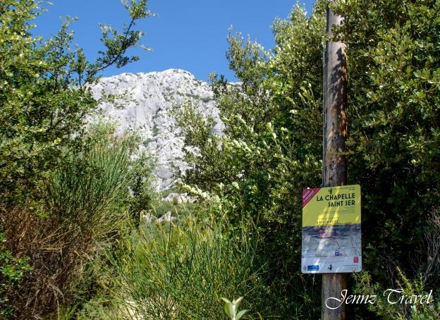 Restrictions de randonnée selon les risques